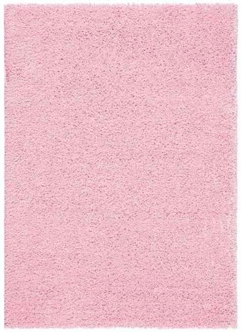 light pink shag rug nourison nourison bonita light pink shag area rug bon01