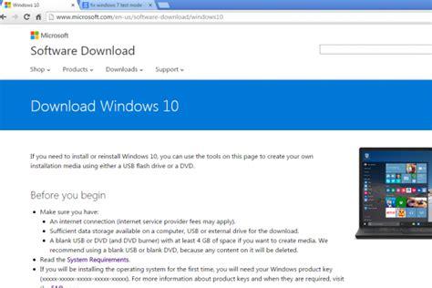 tutorial windows 7 to windows 10 tutorial upgrade windows 7 to windows 10 wontek