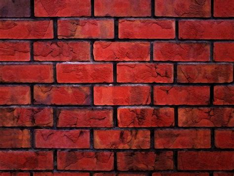 wallpaper batu bata hd backgrounds wall group 73