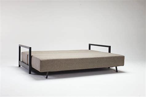 Bett Und Sofa In Einem by Innovation Bifrost Sleek Excess Lounger Bett Sofas