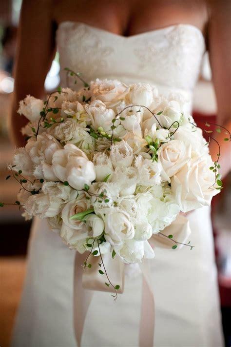 allestimento fiori allestimenti floreali matrimonio fiorista allestimenti