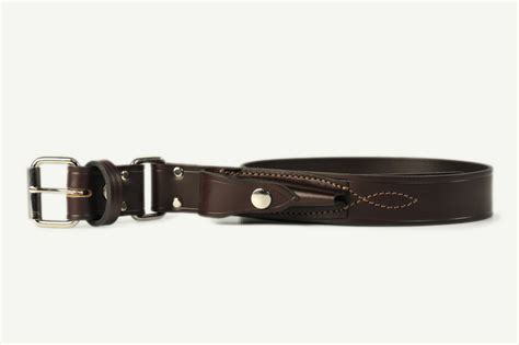 stockman belts the australian made caign