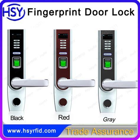 Best Seller Fingerprint Magic Fiface best selling biometric fingerprint scanner door lock buy biometric fingerprint scanner door