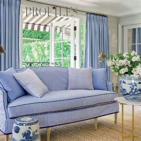 sike curtain 17 best ideas about striped couch on pinterest striped