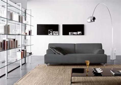 design soggiorno interior design soggiorno casa design
