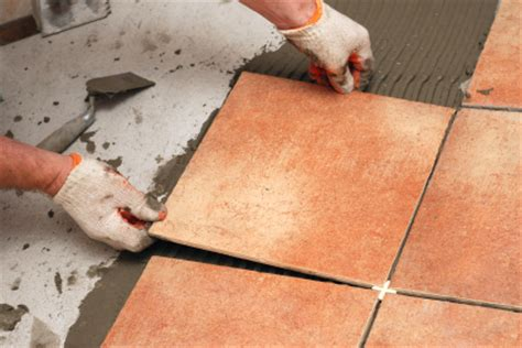 Local Tile Installers Local Tile Installer Referrals Needed