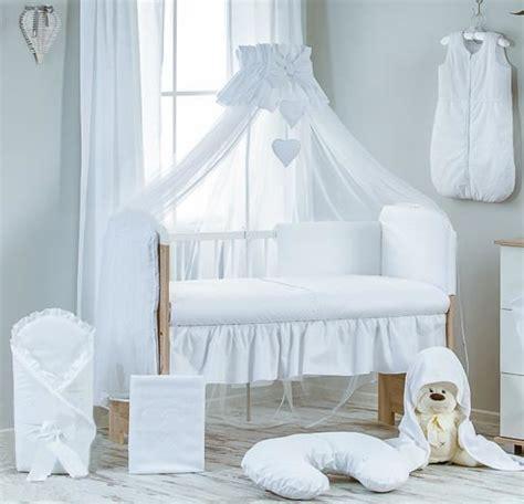 luxury nursery bedding sets luxury 12 nursery bedding set fits baby cot cot bed ebay