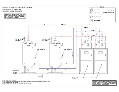 honeywell rth230b wiring diagram honeywell rth230b