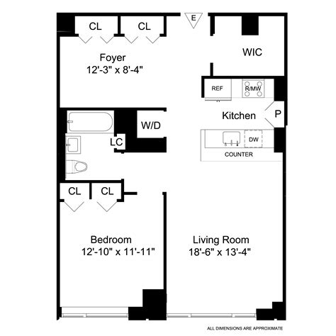 green floor plans green floor plans york ny