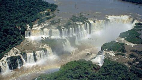 Imagenes De Bellezas Naturales Del Mundo | 7 maravillas naturales del mundo 2011 17 vivencias del