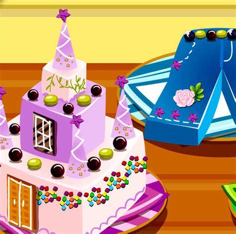 juegos de cocinar tartas de chocolate juego para cocinar las mas ricas tartas juegos