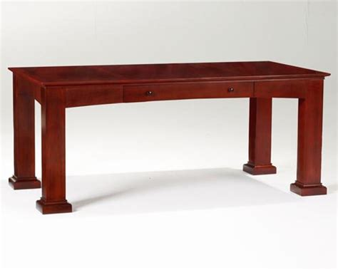 del mar help desk writing desk collection from dmi office furniture on sale