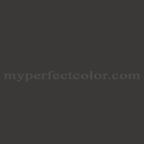 pittsburgh paints 518 7 black magic match paint colors myperfectcolor