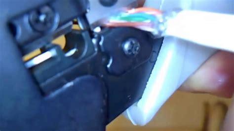 Cablare Casa by Cablare Casa Con Cavo Ethernet Per Avere In Tutte