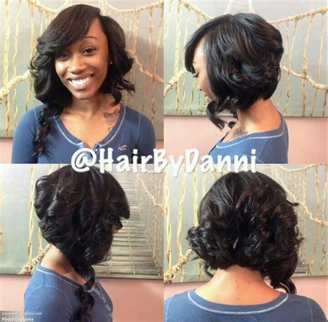 bob hairstyles with duby hair 17 best images about bomb bobs on pinterest stylists