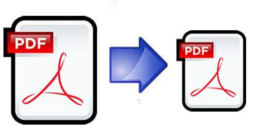 compress pdf without reducing quality how to compress a pdf file on windows and mac