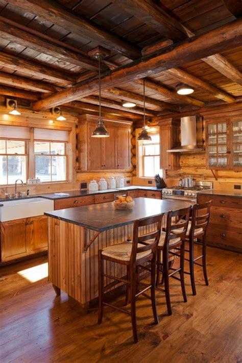 Soapstone Countertops Seattle Farmhouse Style With Soapstone Countertops Rustic