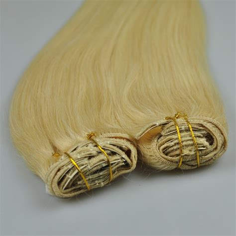 wholesale bulk hair extensions wholesale clip in hair extensions new arrivial