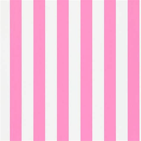 striped pink wallpaper uk harlequin mimi stripe pink white 110512 harlequin