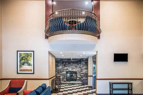 comfort inn hton comfort suites hilton head island area in hilton head
