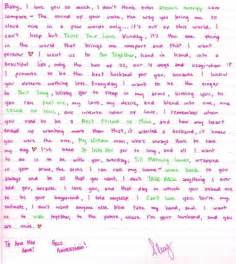 Break Letter For Boyfriend Tumblr pinterest your boyfriend tumblr and letters to your boyfriend