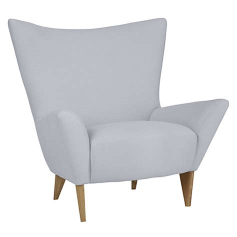 Conran Armchairs by Buy Content By Terence Conran Matador Armchair Lewis