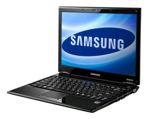 reset samsung computer how to reset samsung laptop windows password