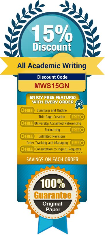 Essay Experts Coupon by Essay Experts Discount Code