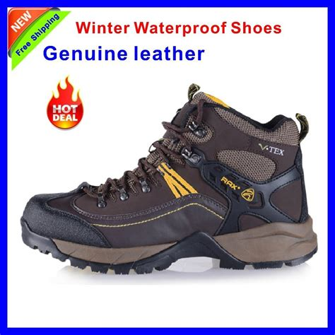best hiking boots for 2014 best quality 2014 top quality rax mens hiking shoes