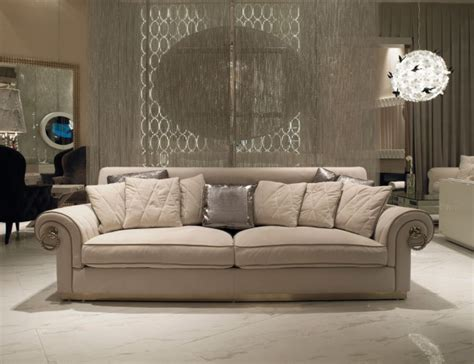 grandiose italian sofa designs  sophisticated living