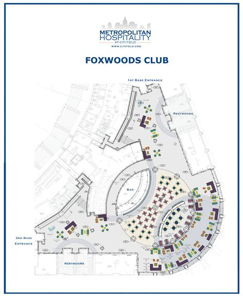 Foxwoods Casino Floor Plan by Popular 253 List Foxwoods Map