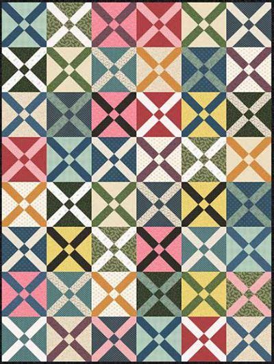 1000 images about quilting sewing 2 on