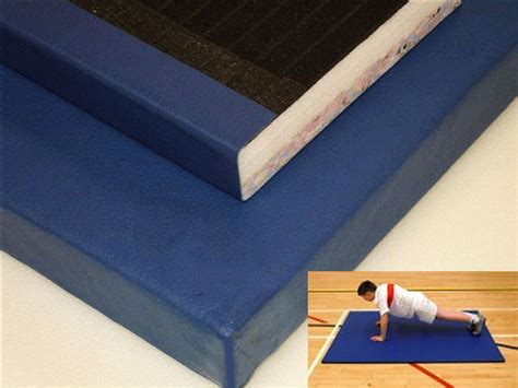 Sports Doormats - mats school sports services ltd