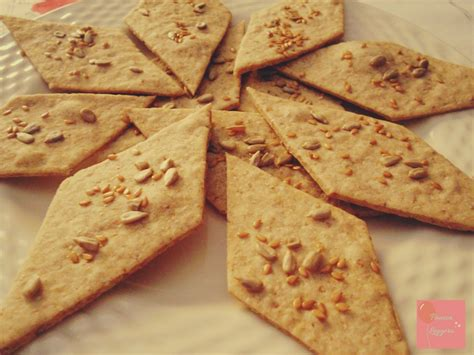 alimenti contro gastrite i cibi contro la gastrite crackers grissini ed altri