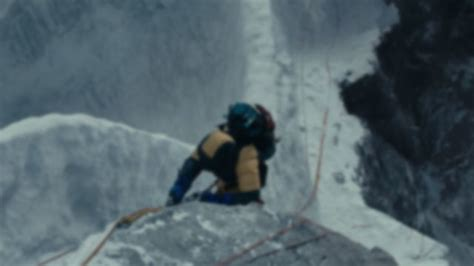 film everest länge the sound of everest uncrate