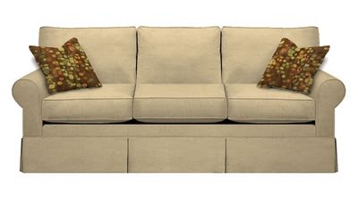 norwalk sofa prices beacon hill sofa by norwalk furniture sofas and sofa beds