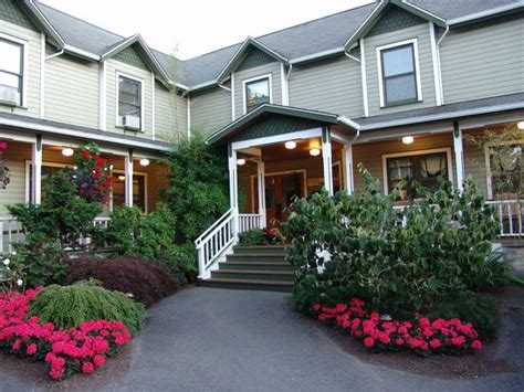 la conner bed and breakfast la conner channel lodge country inn la conner wa hotel rachael edwards