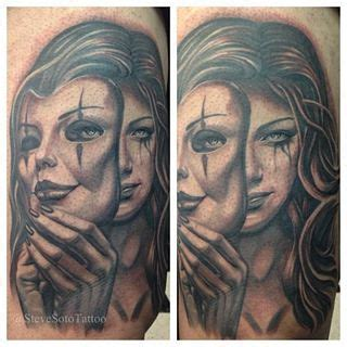 steve soto tattoo designs 17 best images about artist steve soto on