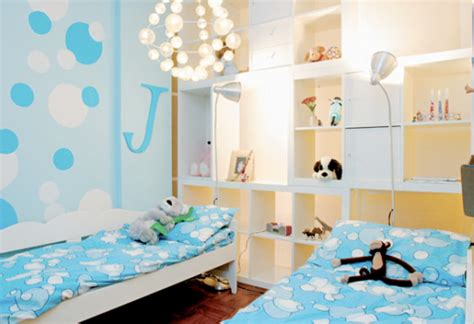 kids bedroom feng shui turn your home to happiness with feng shui tips