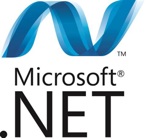 250 jraterjeszthet csomag net framework v4 5 standalone installer