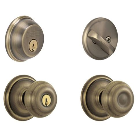 Front Door Knob Set by Legend Locksets Front Door Knob Entry Leverset Lockset And