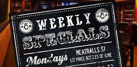 Bar Giveaways - increasing business through bar promotions sparkler city