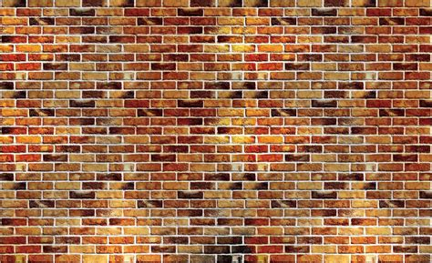 buy wall mural brick wall wall paper mural buy at europosters