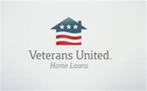 real estate partnership veterans united realty