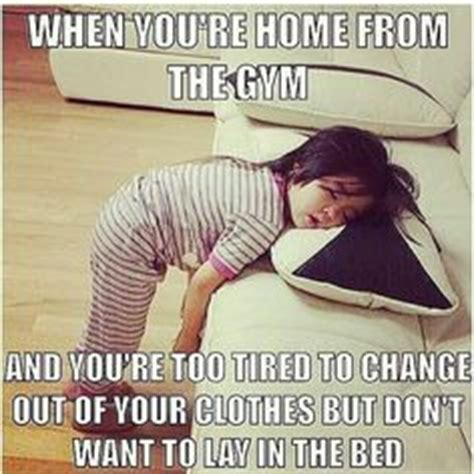 Gym Clothes Meme - 1000 images about workout memes on pinterest gym memes