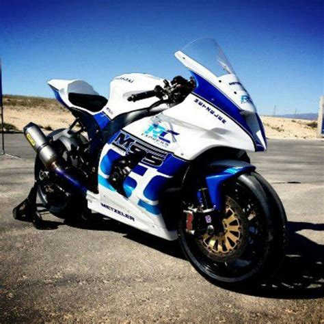 Ak 10r P 015 mss rc express racing kawasaki zx 10r for the roads motos racing the road and
