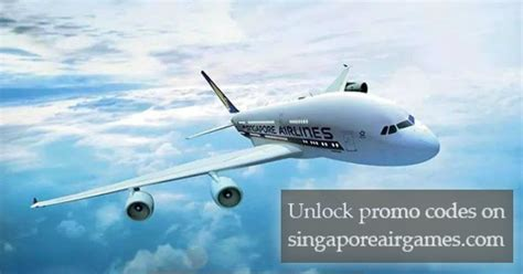 batik air promo 2017 here are the latest singapore airlines s exclusive promo