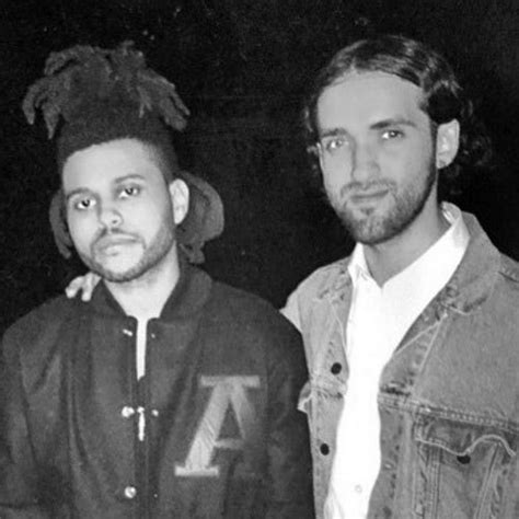 the weeknd house of balloons album the team that took the weeknd from house of balloons to pop stardom djbooth
