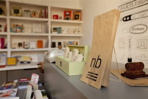 librerie torino centro le 5 migliori librerie di torino dalla letteratura al design