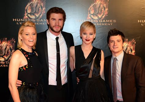 actor game game hunger games cast
